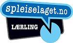 Spleiselaget-laring-logo-150